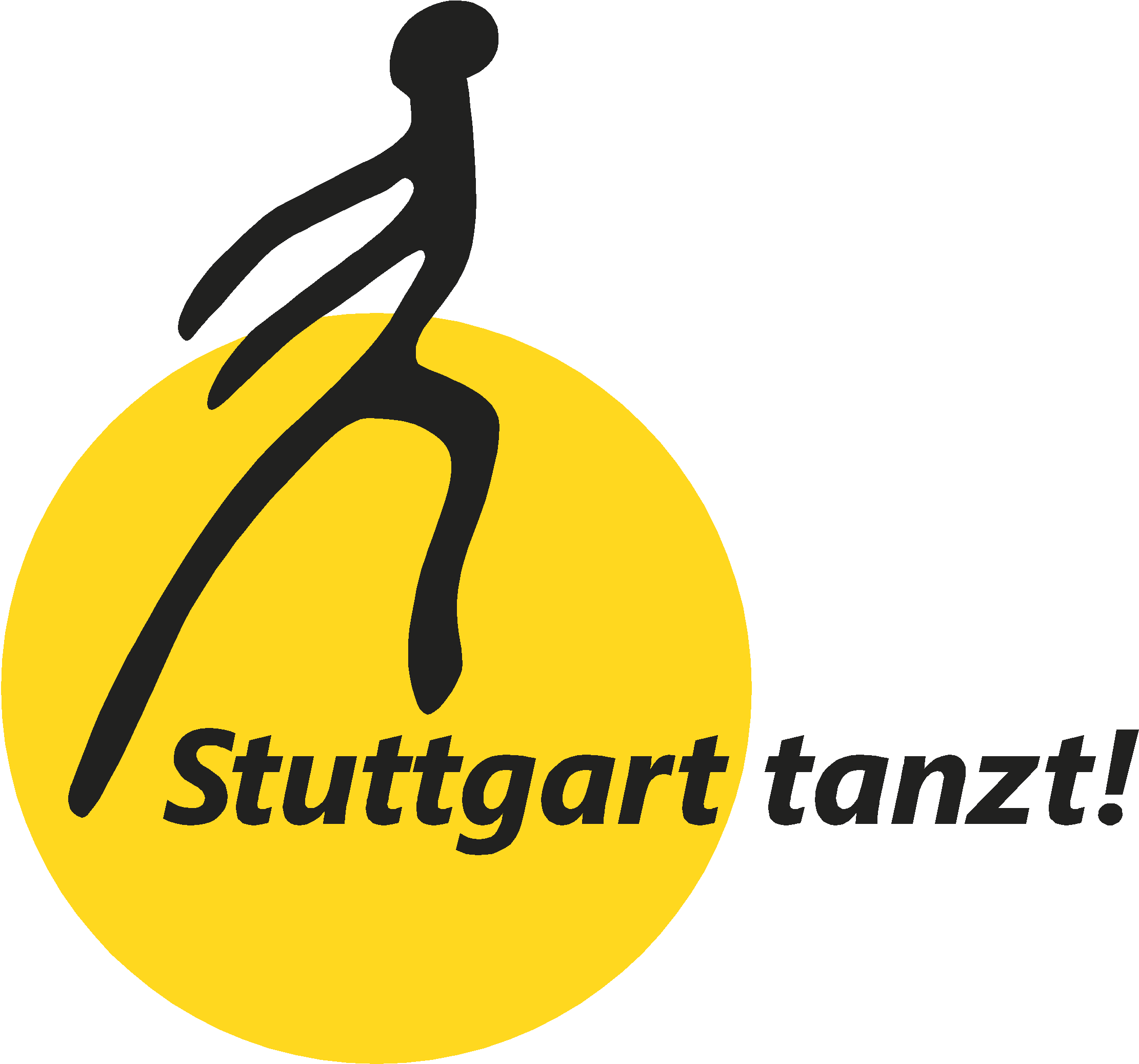 Tanzen in Stuttgart