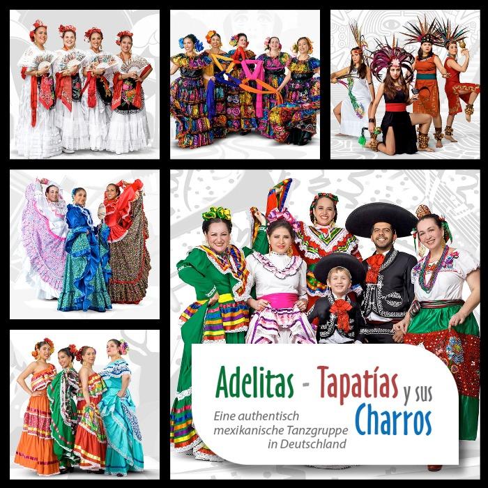 Adelitas-2018_mid_2019-03