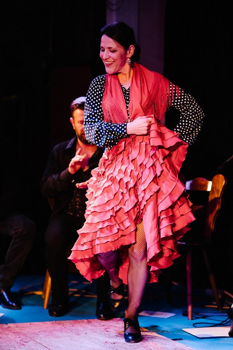 El Pasaje Flamenco Farbe 3_kl